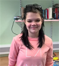 UPDATE – Missing 14 year old Chloe Humpage