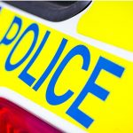 Police appeal after collision in Badley