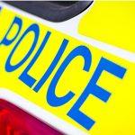 Update – Woman in her 80s dies in Wattisfield collision