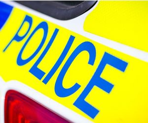Jewellery stolen in Sapiston burglary