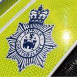 Suffolk arrests as part of regional crackdown on drug dealing