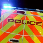 17-year-old boy arrested after young woman assaulted in Bury St Edmunds park