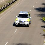 Appeal for dash cam footage following pursuit in Bury St Edmunds