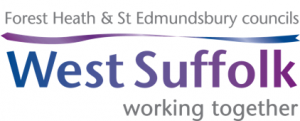 West Suffolk residents urged to help shape future of new council ward boundaries