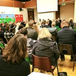 Howard Primary School meeting over trust take over plans