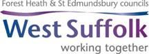 West Suffolk successful in £250,000 bid to reduce rough sleeping