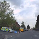 Inquest in to death of a man in Linnett Road has opened