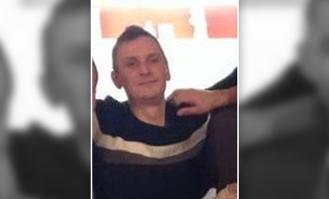 Renewed appeal to trace missing Haverhill man