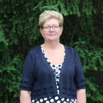 West Suffolk NHS Foundation Trust appoints executive chief operating officer