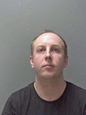 Update – Missing Person David Read