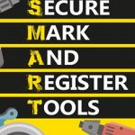 Bury St Edmunds – Get Tool Smart drop-in sessions