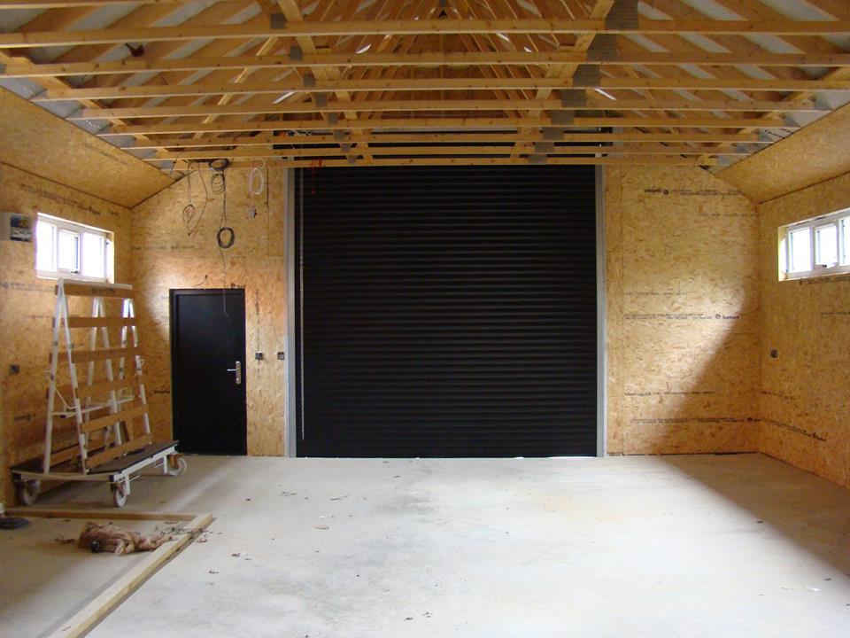SULSAR fund raising for new storage unit