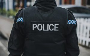 Motorcycle, gardening equipment and tools stolen in Ashfield burglary