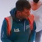 CCTV released following incident in carpark of B&M