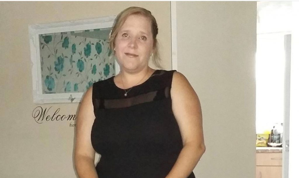"""Family pays tribute to a """"kind, caring, bubbly"""" Mum who died in a collision at Tuddenham"""