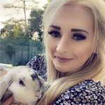 Tributes paid to 25 year old who died following A14 collision on Tuesday