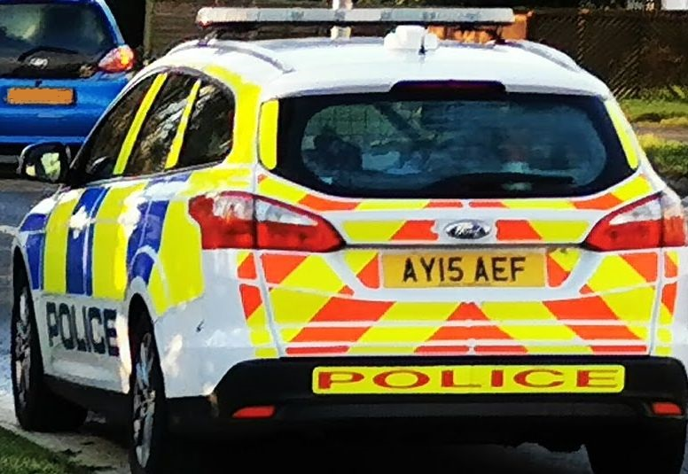 Four men charged following shooting in Red Lodge