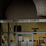 Thetford man appears in court accused of a string of burglaries and thefts across Norfolk and Suffolk