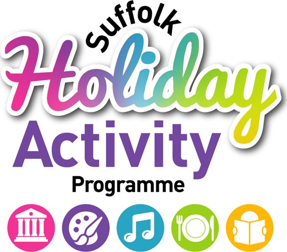 Free summer activities for young people in West Suffolk