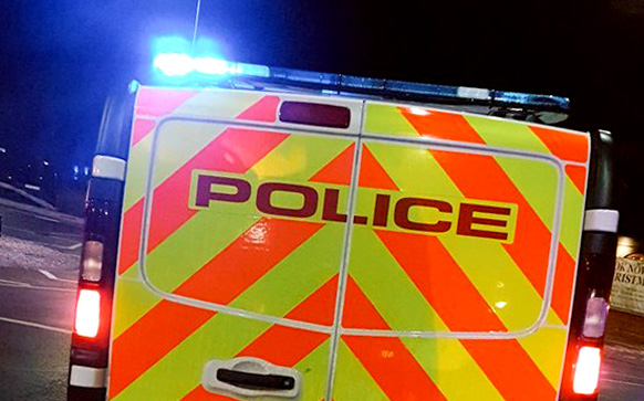Arrests made after three people suffer shotgun wounds in Red Lodge