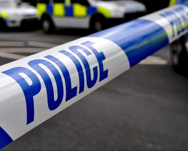 Warning after burglars claim to be police officers in Bury St Edmunds