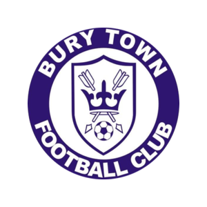 Bury Town FC return to training ahead of friendly matches