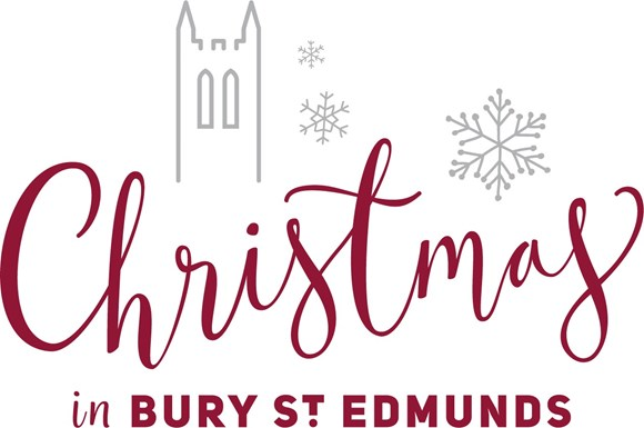 """Bury St Edmunds Christmas Fayre cancelled but West Suffolk Council promises a """"A merry Bury Christmas"""""""