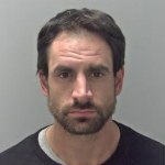 Police hunt wanted man from Bury St Edmunds