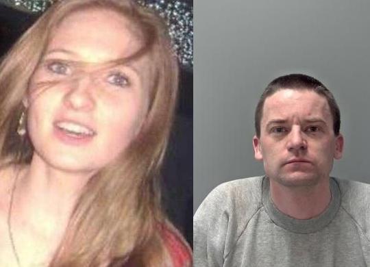 Man found guilty of Newmarket murder