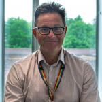 West Suffolk NHS Foundation Trust appoints interim medical director